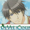 devel_icious userpic