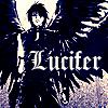 malef: lucifer
