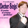 decker sings