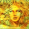 fallwoman