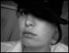 redpjsrocks userpic