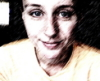 freudianquip userpic