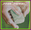 Soap - sunyata__