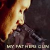 my_fathers_gun userpic