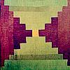 circuswheel userpic