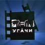 ugachi userpic