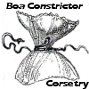 bccorsetry userpic