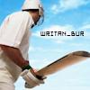 writan_bur