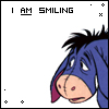 stuckunderhere userpic