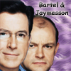Bartel and Jaymesson 2