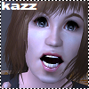 kazzsims userpic