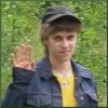radostya userpic