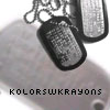 kolorswkrayons userpic