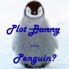 Plot Penguin