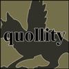 quollity userpic
