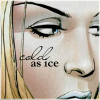 icexxqueen: Cold as Ice
