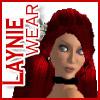LaynieWear
