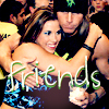 DX - Mickie and HBK