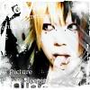 baka_bakemono userpic