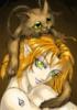 shewolfy