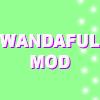 Wandaful Mod [green]