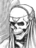 lucius_the_lich userpic