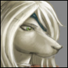 bluepaw_dragoon userpic