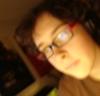 novofluoxetine userpic