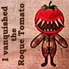 FeR: [FFXII] Rogue Tomato yeah!