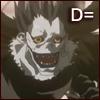 lord_pachi: ryuk_upset