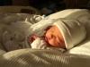 babymargaretmae userpic
