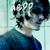 johnnydeppfan07 userpic