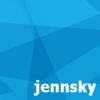 jennsky