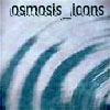 osmosis_icons userpic