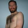beardoc