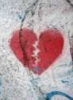 devastated2006 userpic