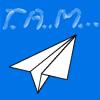 paperny_tam