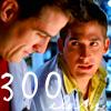 300clams userpic