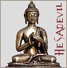 Meditation Buddah