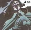 Ann!2
