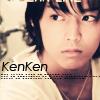 KenKen