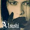atsushi is pretteh