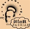 Pater Patriae