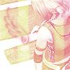 Yuna, Rikku, and/or Paine ^_^