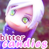 bitter_candies userpic