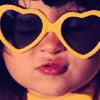 love_is_losing userpic