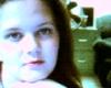shayla_marie userpic