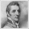 The Duke of Wellington Daily