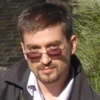 _nofate userpic