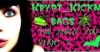 kryptkickn_bags userpic